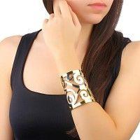 -jewelry-ornament-freesihhipng-buckle-clasp-trimming-stylish-snazzy-summer-excellent-accessory -moda-bileklik-takı-şahmeran-trendler-popüler-aksesuar-