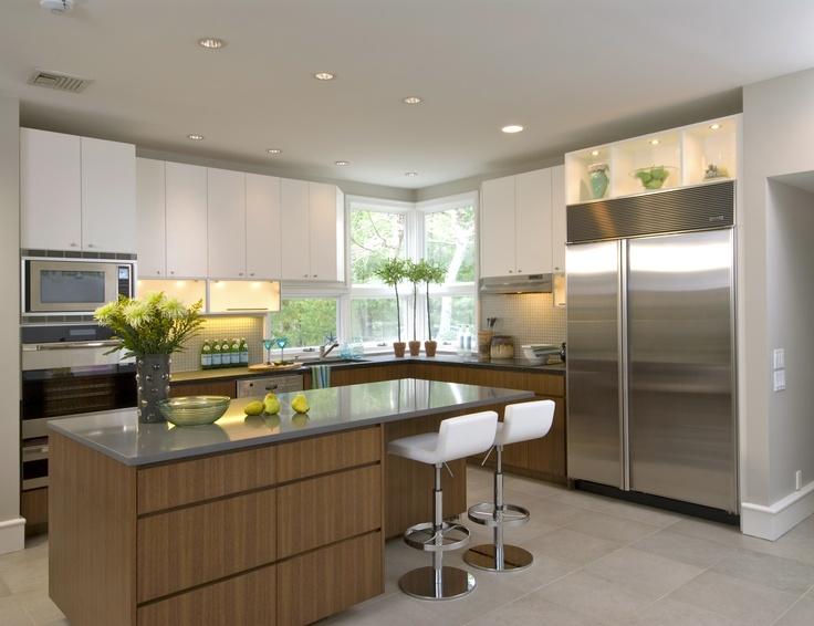 East Hampton Artist Anne Raymond S Kitchen Clients Homes
