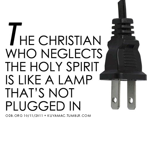 Quotes About The Holy Spirit 72 Best Holy Spirit Images On Pinterest  Bible Quotes Holy Ghost .