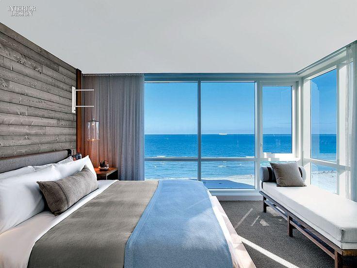 25 Best Hotel Bedrooms Ideas On Pinterest Hotel Bedroom Design Modern Headboard And Hotel
