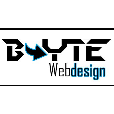 www.byte-webdesign.nl