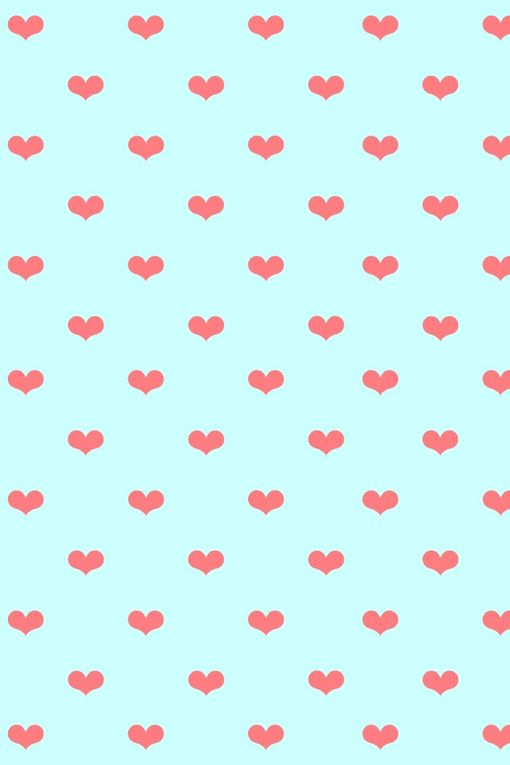 Love Phone wallpaper background lock screen