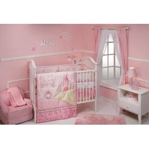 17 Best Images About Disney Princess Nursery On Pinterest Canopy Crib Disn