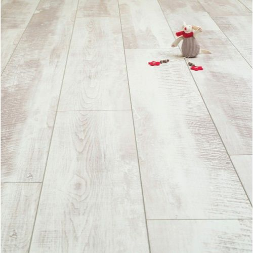 white washed floor - Google Search