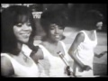 The Supremes Baby Love - YouTube