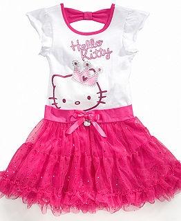 Kitty Karsen In Pink 67