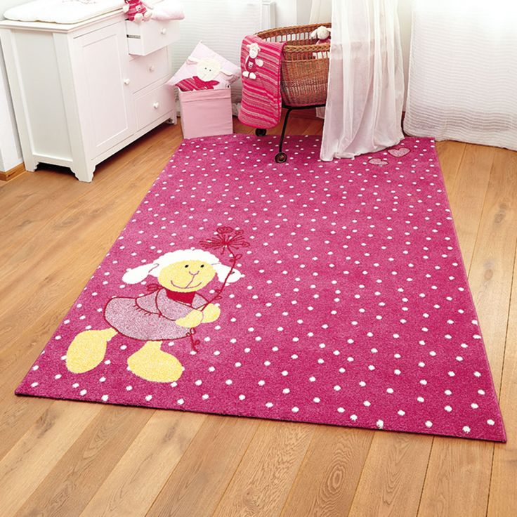 childrens rugs on pinterest childs bedroom nylon rugs and hong kong