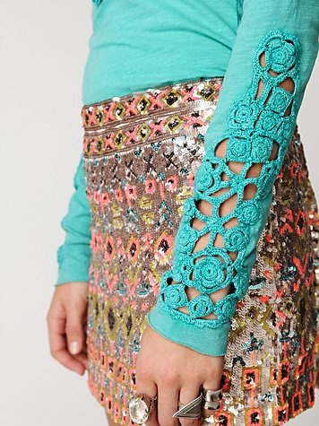 cutest free people outfit ever