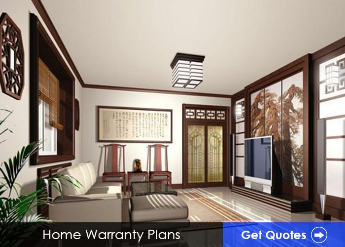 Wichita Kansas Home Warranty Plans
