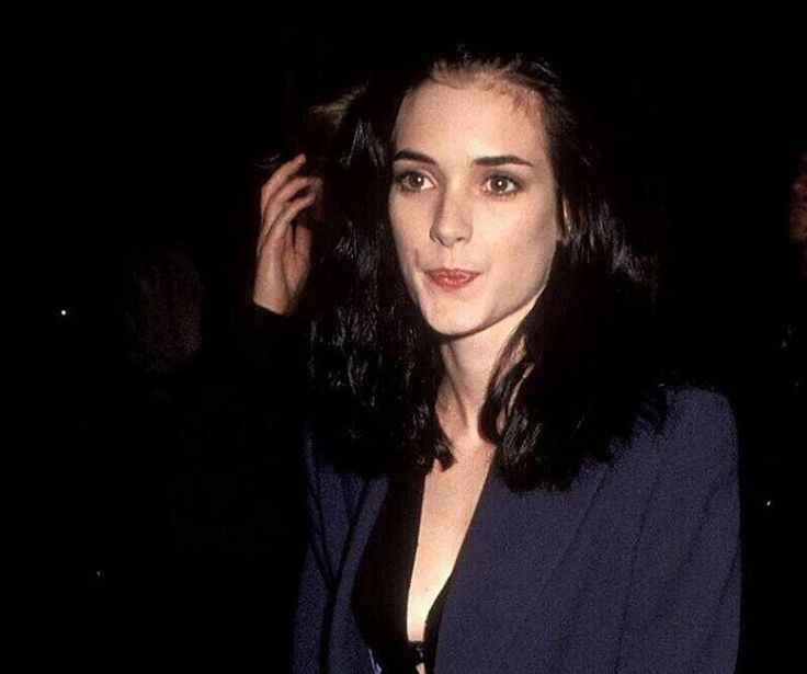 best 25 winona ryder hair ideas on pinterest winona