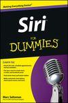 Siri For Dummies Cheat Sheet http://www.dummies.com/how-to/content/siri-for-dummies-cheat-sheet.html?cid=dn_article
