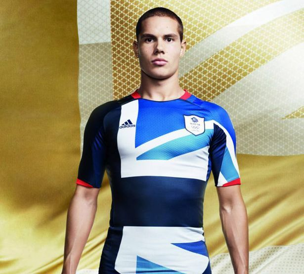 olympics sportswear 2016 cycling france team - Google Search