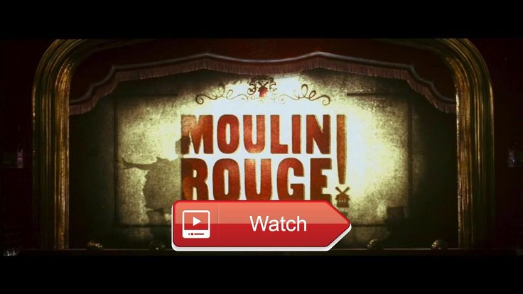 Elton John Your Song James O'Connor Cover  The movie Moulin Rouge changed my life And this song gave me life Hope you like it