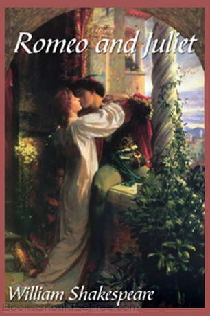 main characters-  romeo & Juliet    their importance in romeo and juliet is that they show that anything is possible and that true love can overcome anything, and without them you wouldnt have the play you know as romeo and juliet.