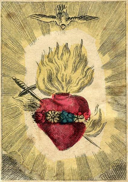 Espiritú Santo