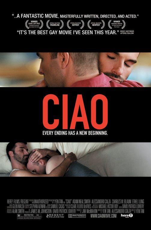 Homosexuelle reife Männerfilme