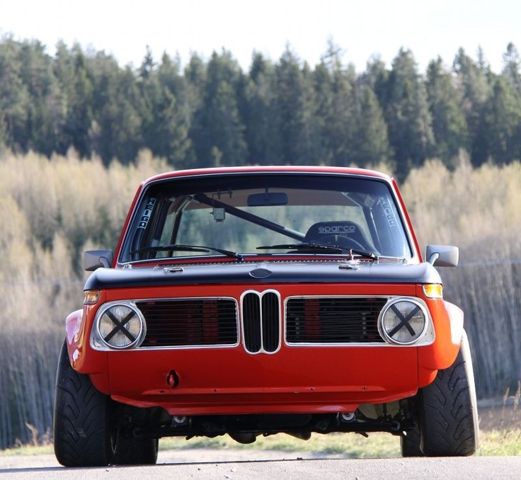 B: Sports Cars, Cars Collection, Classic Cars, Bmw 2002, Luxury Sports, Bmw2002, Celebrity Sports, Bmwsport Cars, Nice Cars