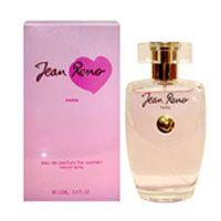 Jean Reno Jean Reno for women