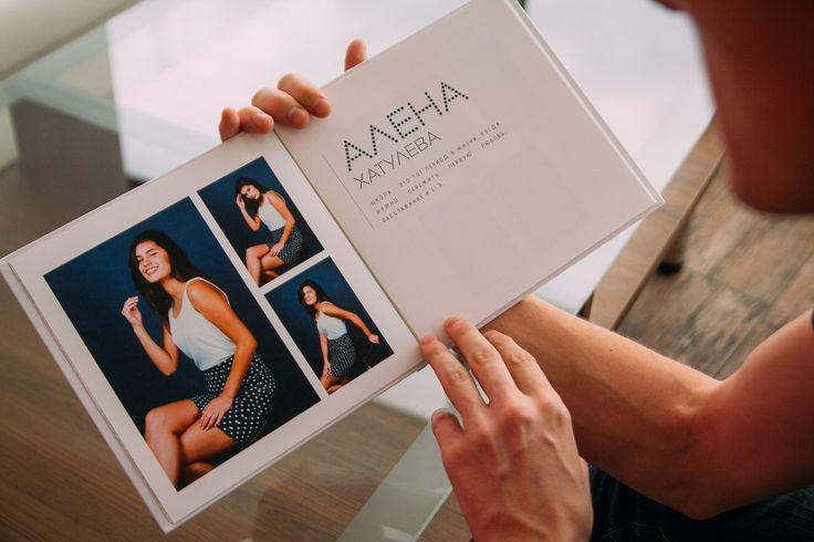 Фотографии Выпускные альбомы   LOOK at my BOOK   Иркутск   3 альбома