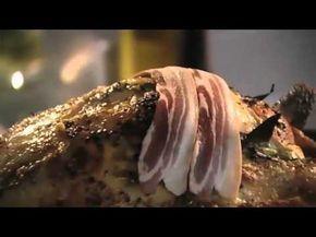 437 best G. Ramsay images on Pinterest   Gordon ramsey, Chef ...