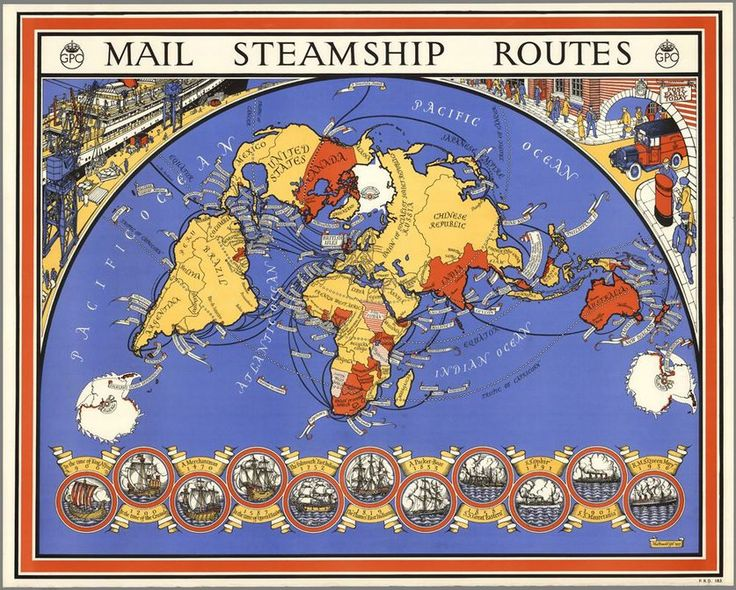 Best History Maps Charts Images On Pinterest Cartography - Us map 1884