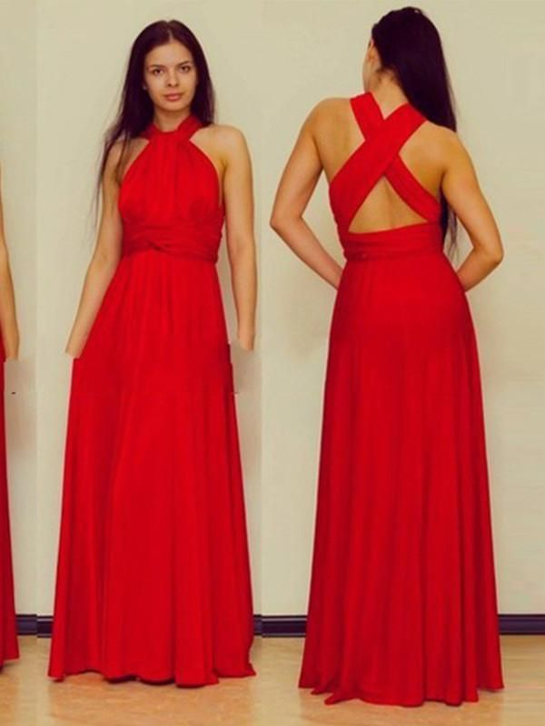 Red Prom Dresses 19abfaaf0
