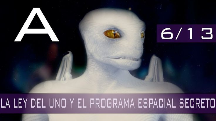 LA LEY DEL UNO Y EL PROGRAMA ESPACIAL SECRETO: EL GRUPO DE ORION – Corey...