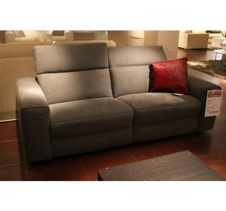 32 best furniture reclining sofas best natuzzi 39 s for Canape natuzzi