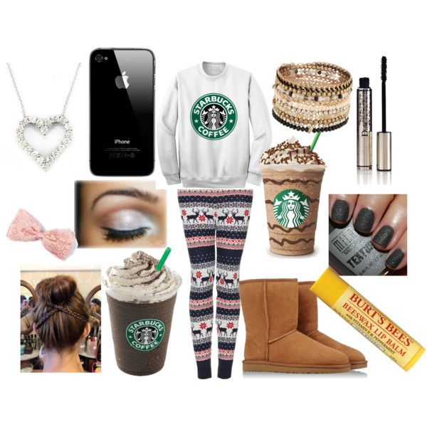 """White Girl Status"" by petrarocks301 on Polyvore"