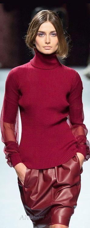Valentino свитер (подборка) / Свитер или кардиган: вторая жизнь / ВТОРАЯ УЛИЦА
