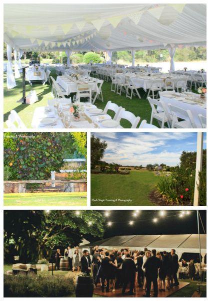 19 Best Images About Australia Weddings Xx On Pinterest