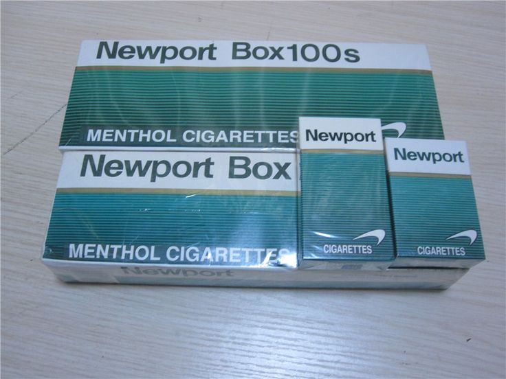 we are honest marlboro and newport cigarettes website offer fresh newport cigarettes coupons and marlboro cigarettes online our company can accept visa
