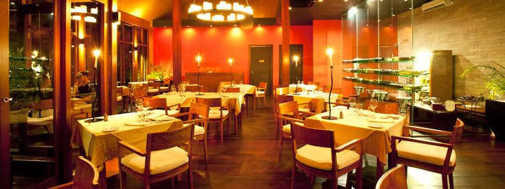 A lot of people like to Fine Dining restaurants, so it is recommended you that if you are going to search for these type restaurant then Dine Palace is the leading place where all the restaurants you can find.