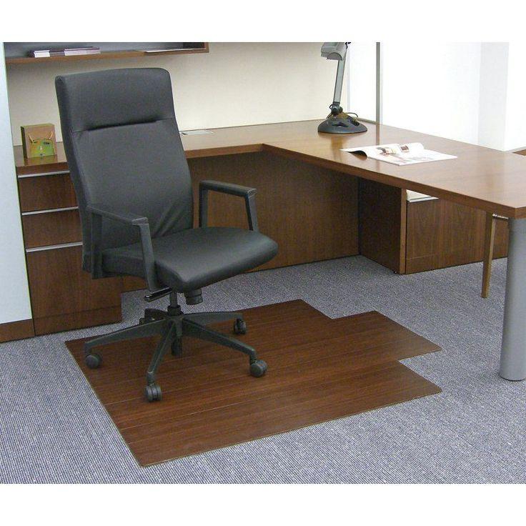 Computer Chair Mat