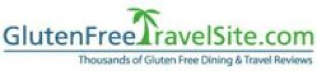 GlutenFreeTravelSite.com and Celiac Sprue Association Announce partner to disseminate Gluten Free Restaurants and Businesses