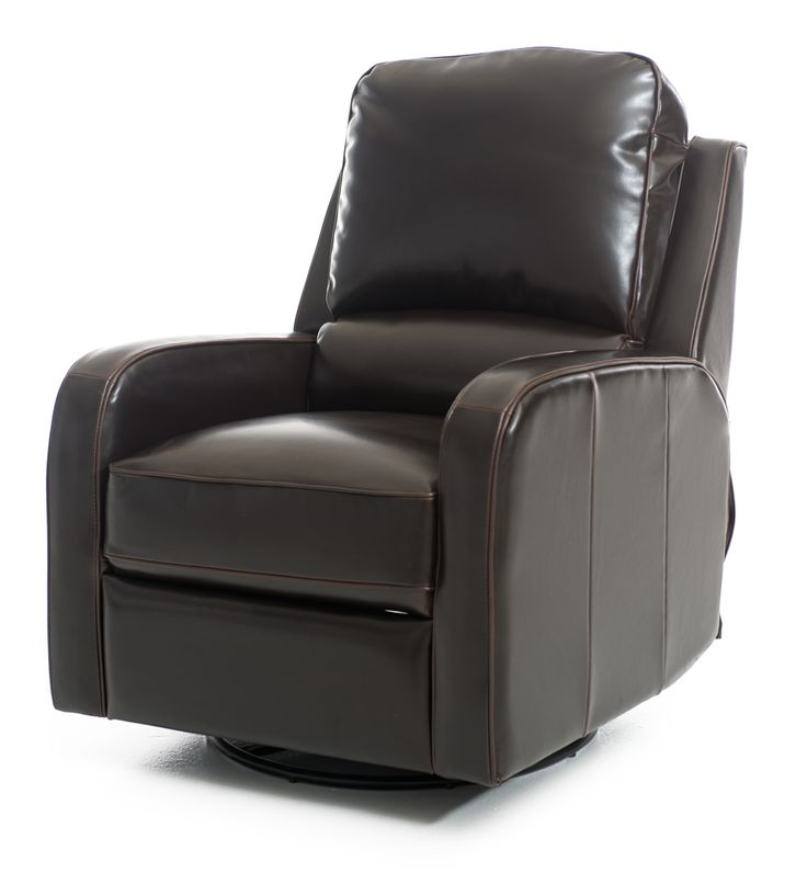 32 Best Leather Furniture Images On Pinterest Power Recliners Leather Furniture And Leather