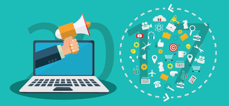Social Media Marketing Company Dubai, Digital Agency UAE  Time N Space best social media marketing company dubai, digital agency UAE. We our Provides social campaign management, PPC, promotions and boost up your visitors through advertising network.