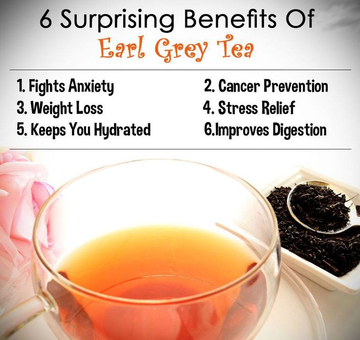 It is never too late to enjoy the Earl Grey tea benefits for your overall health in a simple uncomplicated way  #healthbenefits
