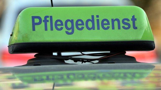 Wa(h)re Engel. Pflegekräfte aus Osteuropa / Beitrag von Nora Bauer im Deutschlandradio Kultur (28.09.16)