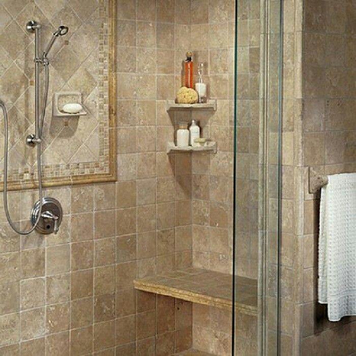 Images On New bathroom tile ideas