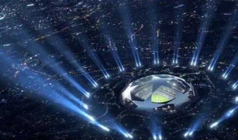 Quedó definida la fase de grupos de la Champions League 2015-2016 ...