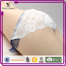 Unique fancy new arrival designer lace sexy thong bikini for sale Best Buy follow this link http://shopingayo.space