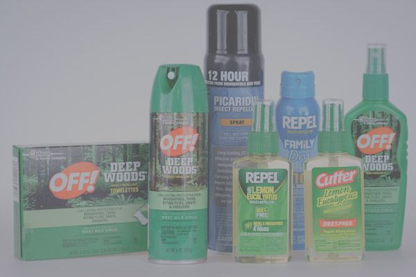 The Best Mosquito Repellent --     Reviews.com has put repellent to the test -- find out which is best for your summer adventures. And when it comes to mosquito protection at home, trust the Squad to protect your family and pets.