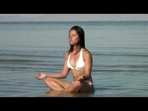 Julie Ferrez: La Méditation en pratique