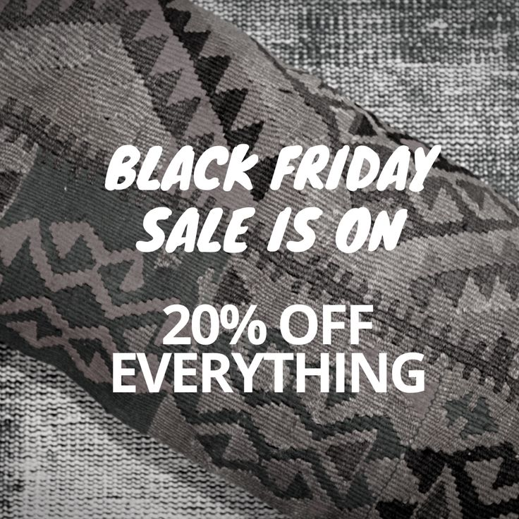 Black Friday Sale on grandbazaarshopping.com Up To 70% OFF and Extra 20% OFF Everything!