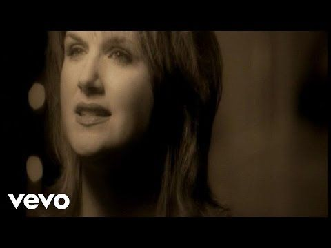 Trisha Yearwood - On A Bus To St. Cloud - Music Love- Country     love