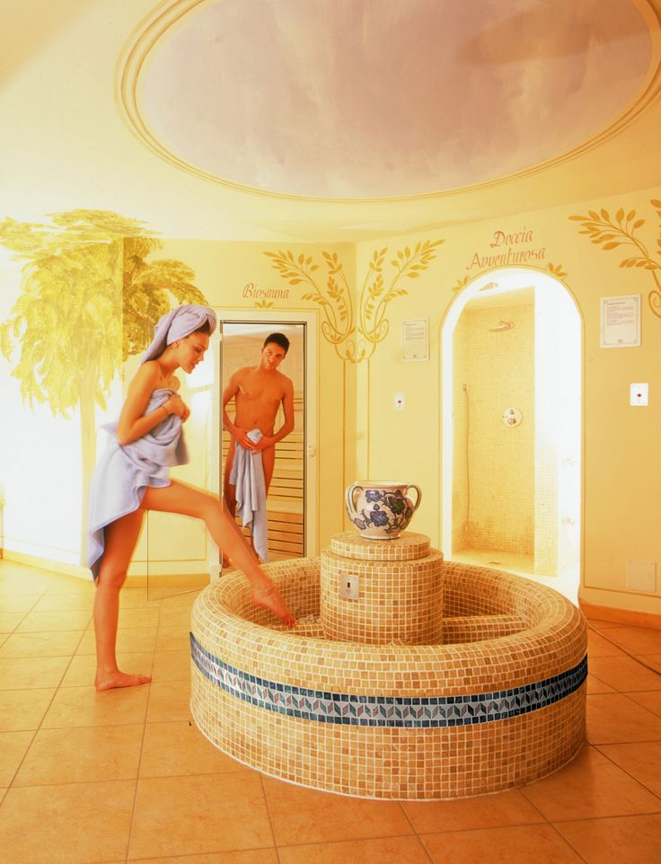 ‎EnjoyTheWinter‬ with ‪Happy Sauna‬: our best ‎realizations‬, your best ‪holidays‬! - at Hotel Tressane - Gocce Di Rugiada SPA - ‪Tonadico‬ di ‪Primiero‬
