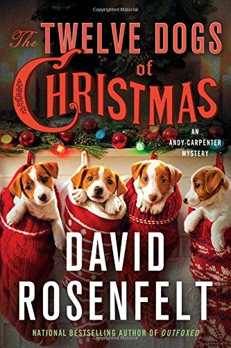 The Twelve Dogs of Christmas: An Andy Carpenter Mystery (... https://www.amazon.com/dp/1250106761/ref=cm_sw_r_pi_dp_x_Ix2gyb0GXKMX8