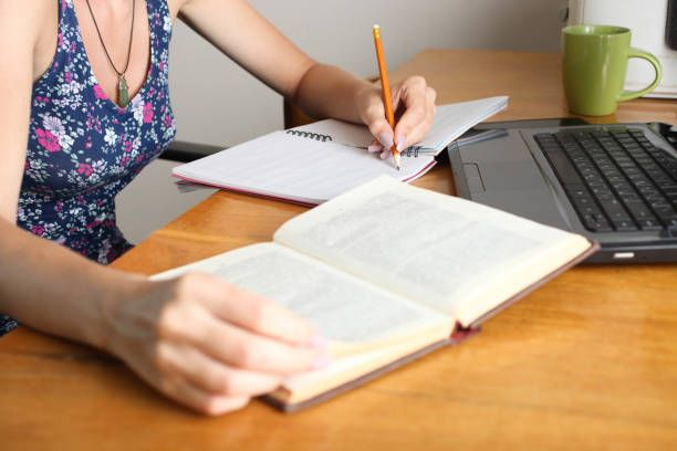 Help Writing A Essay Paper Professonal Writer Myself College Writers