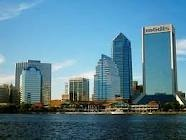 Jacksonville Florida  Birthplace of my grandmother, mother, aunts and uncles.